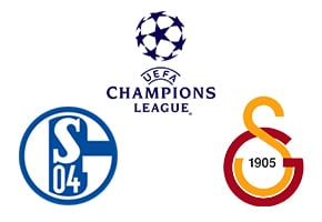 Champions_League_Schalke-vs-Galatasaray
