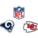 NFL-Rams-vs-Chiefs-Week-11