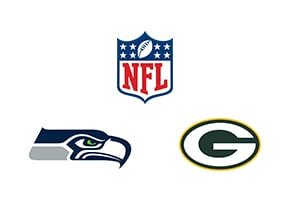 NFL-Seahawks-vs-Packers-Week-11