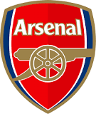 Arsenal Profile