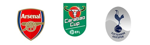 Carabao-Cup-Arsenal-vs-Tottenham