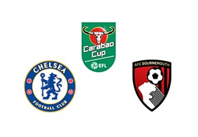 Carabao-Cup-Chelsea-v-Bournemouth