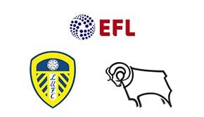 Leeds-United-vs-Derby-County