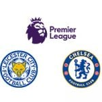 Leicester vs Chelsea Premier League