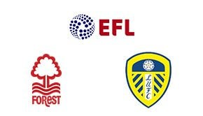 Nottingham-Forest-vs-Leeds-United