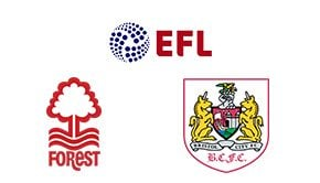 Nottingham-forest-vs-Bristol-City