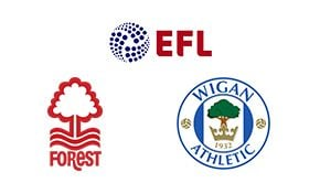 Nottingham-forest-vs-Wigan-Athletic