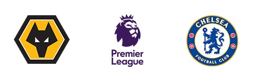 Premier League Wolves vs Chelsea