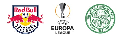 UEFA Europa League RB Leipzig vs Celtic