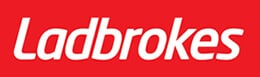 Ladbrokes Review