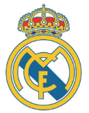 Real Madrid Profile