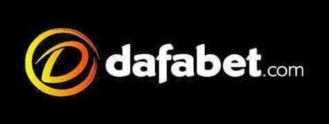 dafabet review