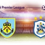 Burnley vs Huddersfield