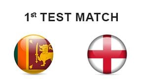 1st_Test_Match_Sri-Lanka_vs_England