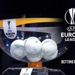 Europa_league_draw
