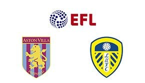 Aston-Villa-vs-Leeds