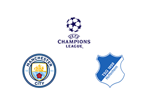 CL_Man.-City-vs-Hoffenheim