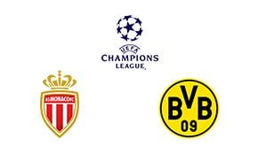 CL_Monaco-vs-Dortmund
