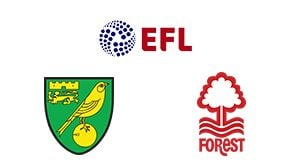 Norwich-City-vs-Nottingham-Forest
