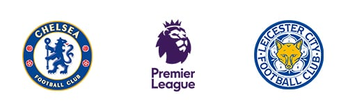 Premier League Chelsea vs Leicester