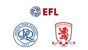 QPR-vs-Middlesbrough