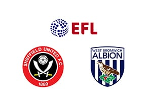 Shefield-United-vs-West-Brom