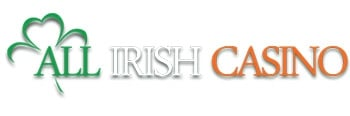 all_irish_casino_logo