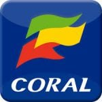 coral featured image