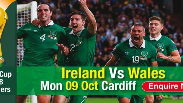 ireland-v-wales-world-cup-2018-qualifiers