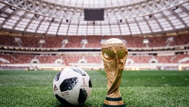 Taking place on Friday, December 1, we look at the upcoming World Cup 2018 finals draw, and see who the best teams – and players – in the world may face.