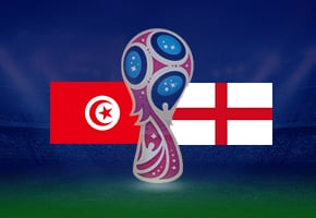 WC_TUNISIA_ENGLAND