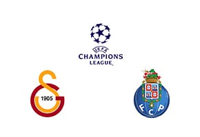 CL_Galatasaray-vs-Porto