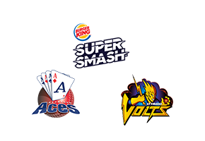 Prediction Auckland Aces vs Otago Volts