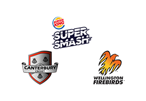 Prediction Canterbury Kings vs Wellington Firebirds