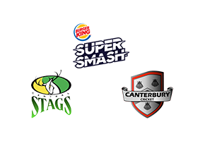 Prediction Central Stags vs Canterbury Kings