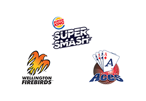Prediction Wellington Firebirds vs Auckland Aces
