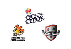 Prediction Wellington Firebirds vs Canterbury Kings