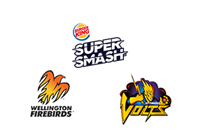 Prediction Wellington Firebirds vs Otago Volts