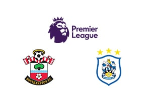 Southampton vs Huddersfield Premier League