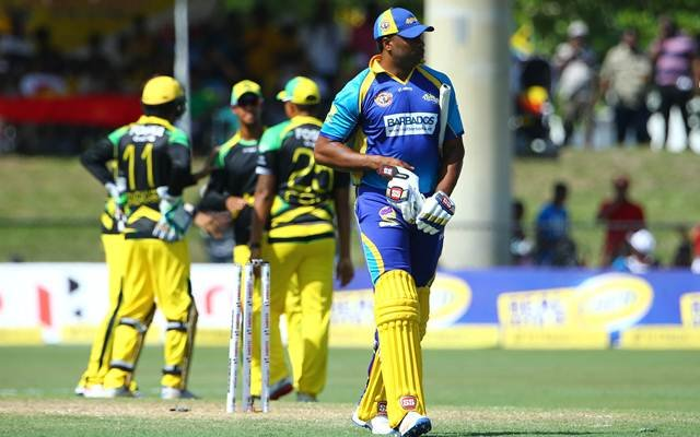 Prediction Jamaica Tallawahs vs Barbados Tridents