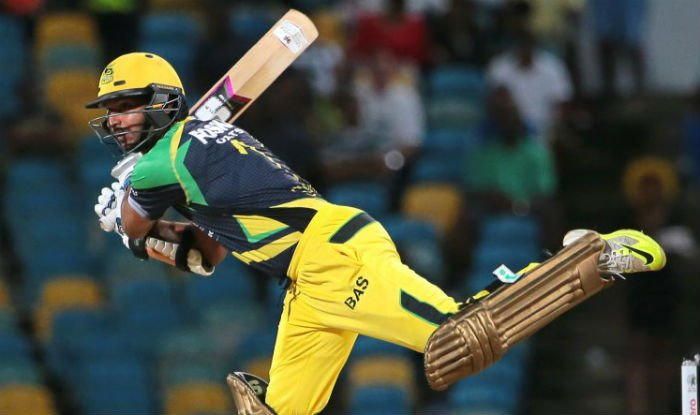 Prediction Jamaica Tallawahs vs St Kitts and Nevis Patriots