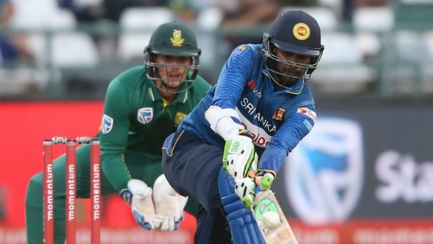 Sri Lanka vs South Africa 4th ODI Prediction