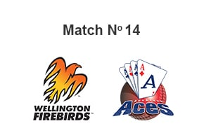 Wellington vs Auckland Prediction & Betting Tips