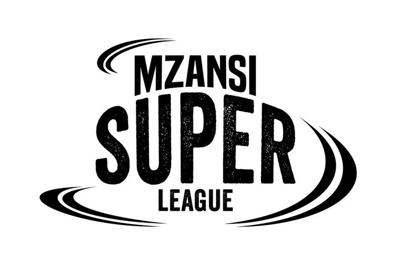 Prediction Durban Heat vs Jozi Stars