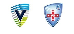 Prediction Victoria vs New South Wales