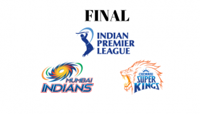 Prediction MI vs CSK