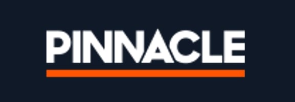 Pinnacle Logo