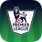 Premier-League-icon