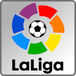 laliga_icon