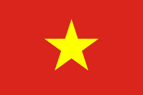Flag_of_Vietnam